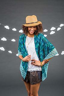 Tidal_shawl_crochet_pattern_small2