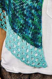 Tidal_shawl_close_up_small2