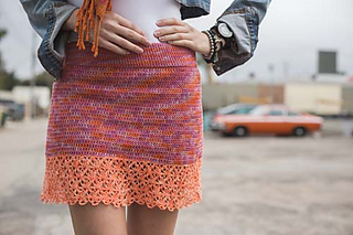 Boardwalk-skirt-close_small2