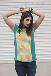 Opaline-top-crochet-pattern_small_best_fit