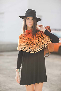 Sunset-shawl-crochet-pattern_small2
