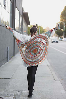 Ventura-shawl-wide_small2