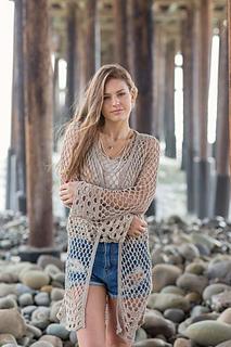 Matsu-cardi-crochet-pattern_small2