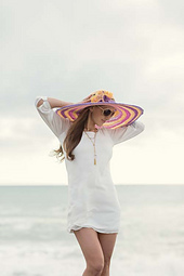 Sun-kissed-hat-at-beach_small_best_fit
