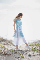 Zephyr-dress-at-beach_small_best_fit