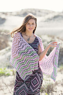 Dawn-waves-shawl_small2
