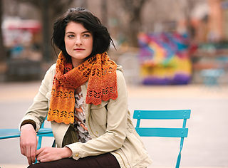 Ripple_scarf_crochet_pattern_small2
