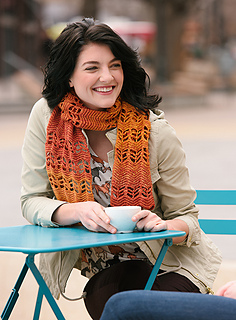 Ripple_scarf_small2