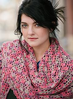 Dappled_shawl_closeup_small2