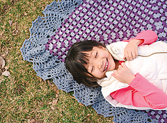 My_favorite_play_blanket_relaxing_small
