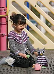 Olivetta_sweater_crochet_pattern_small