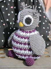 Ollie_the_owl_toy_front_small