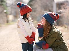 School_colors_hat_crochet_pattern_small