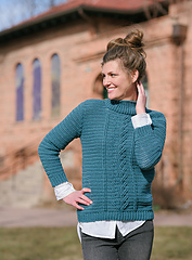 Botany_pullover_small