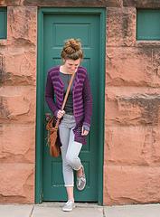 Prince_cardigan_crochet_pattern_small