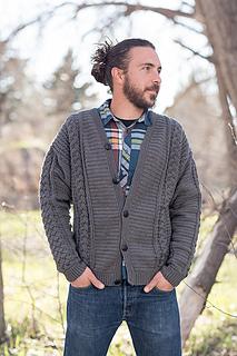 Temescal_cardigan_crochet_pattern_small2