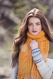 St_croix_scarf_crochet_pattern_small_best_fit