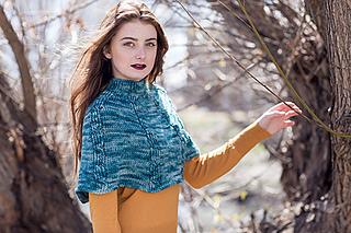 Tetrad_cable_capelet_crochet_pattern_small2