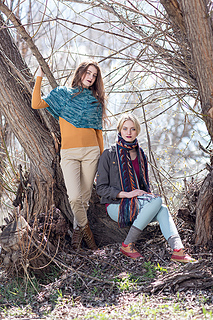 Tetrad_cable_capelet_and_obion_scarf_small2