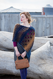Mixlace_poncho_crochet_pattern_small_best_fit