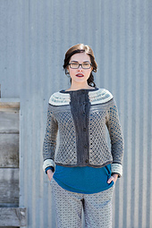 Ruched_cardigan_crochet_pattern_small_best_fit