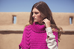 Colorado_poncho_collar_small_best_fit