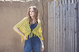 Sonoran_shrug_crochet_pattern_small_best_fit