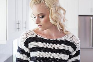 Jailhouse_rock_sweater_top_small2