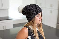 Hi-fi_hat_crochet_pattern_small_best_fit