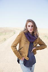 Lacuna_cowl_crochet_pattern_small_best_fit