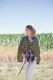 Less_traveled_shawl_crochet_pattern_small_best_fit