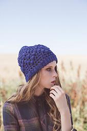 Breadth_beanie_crochet_pattern_small_best_fit