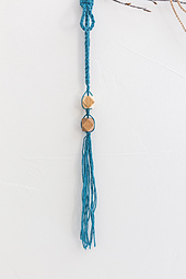Presto_necklace_crochet_pattern_small_best_fit