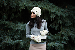 Snowcap_hat_and_mittens_small_best_fit