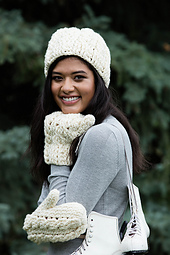 Snowcap_hat_and_mitts_small_best_fit