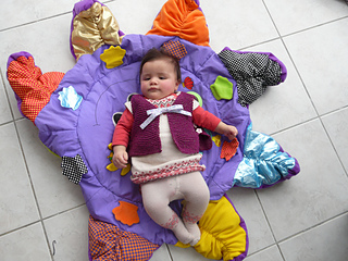 Baby_lei_5_small2