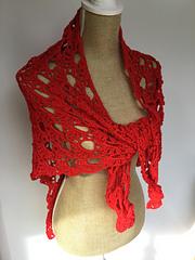 Flamenco_shawl__5__small