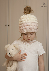 Kaia1_small_best_fit