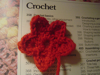 Simple_crochet_flower_small2