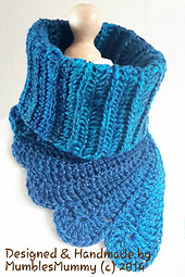 Turtle_shell_cowl_small_best_fit