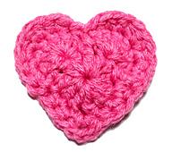 Pink_crochet_heart_small_best_fit