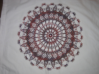 Crochet_tablecloth_026_small2