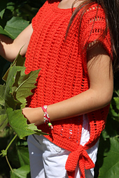 Img_0075_small_best_fit
