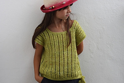 Img_0539_small_best_fit