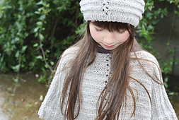 Img_1761_small_best_fit