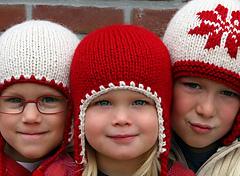 Trio_bonnets_small