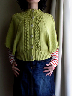 Cabled-batwing2_small2