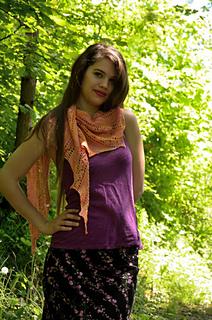 Orangesorbet_05_small2