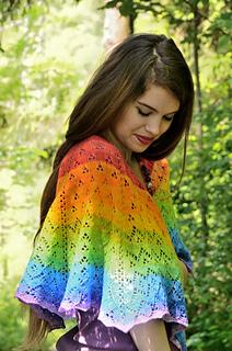 Soft_rainbow_24_small2