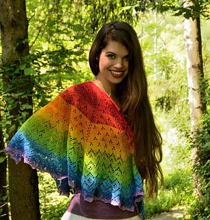 Soft_rainbow_25_small2